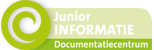 serie Junior INFORMATIE